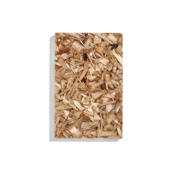 Material sample of new Woodio Natural Birch